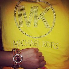 #Michael #Kors #Outlet