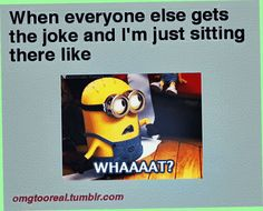 Today 21 Funniest Minions - Funny Minions