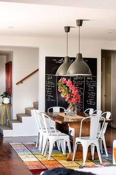 Imobiliaria Anderson Martins : Decore sua casa com mais tapetes!