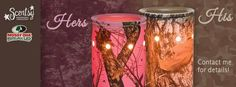 Check my website out! https://mainville.scentsy.us  Like me on Facebook: https://www.facebook.com/pages/Amanda-Mainville-Independant-Scentsy-Consultant/342398355928683