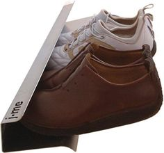 Shoe Rack 700mm from Design My World