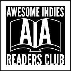 Awesome Indies is a reading list/review site. This specific entry talks about their manuscript appraisal services, what it is, and how much it costs.