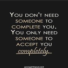 Unconditional. Great Morning Dear Ones! #naturalhairdoescare #nhdcmorning  #turbanatorthursday #texturethursday #. Relationship QuotesLife ...