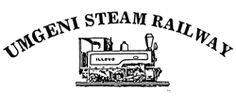 Umgeni Steam Railway Steam Train Rides, Steam Railway, Steam Locomotive, Happy Holidays, Website