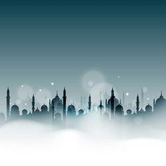 Eid Wallpaper, Quran Wallpaper, Islamic Wallpaper, Wallpaper Backgrounds, Old Paper Background, Banner Background Images, Flower Background Wallpaper, Background Patterns, Poster Ramadhan