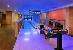 hotel visegrád Basketball Court, Fair Grounds, Fun, Wellness, Travel, Viajes, Destinations, Traveling, Trips