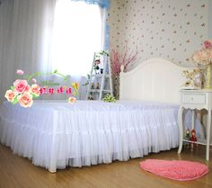frec shipping korea fitted-lacebed - Tìm với Google