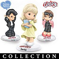 Shop a great selection of exclusive Precious Moments collectibles at Hamilton Collection. Select from many of the adorable Precious Moments figurines that we offer. Disney Precious Moments, Precious Moments Quotes, Precious Moments Figurines, I Love Lucy, My Love, Collectible Figurines, My Precious, My Collection, Geek Stuff