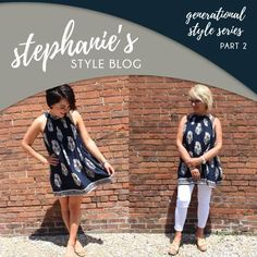 Glamour Farms Boutique - Blog - Stephanie's Style Blog - Blogger