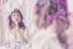 ▼15Jul2014WWDJAPAN|元SKE48の平松可奈子プロデュースしたセレクトブランド「ポフィネ」のECサイトがローンチ http://www.wwdjapan.com/fashion/2014/07/15/00012937.html #Kanako_HIramatsu #PEAUFINER