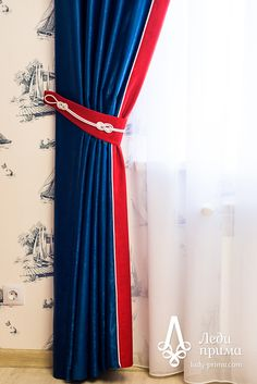 Шторы в интерьере Pelmets, Made To Measure Curtains, Curtain Rods, Soft Furnishings, Textiles, Window Treatments, Blinds, Sewing Projects, Upholstery