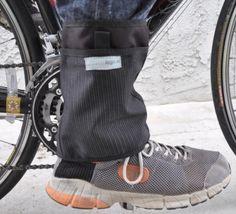 urban gaiters  cyclelogicalgear.com
