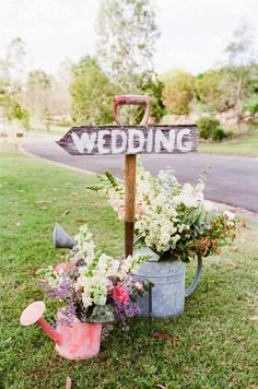 Planning a Spring 2016 Wedding? Here's What to Do NOW!