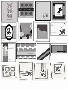 FTL199-214.pdf