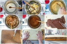 oblatne-balkan-wafer-cake