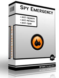 NETGATE Spy Emergency v22.0.605 Full Download (Latest Version)  http://programiyukle.blogspot.com/2016/08/netgate-spy-emergency-yukle.html