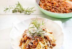 Ώρα για φαγητό | Συνταγές | Argiro.gr Food Categories, Beef, Ethnic Recipes, Meat, Steak