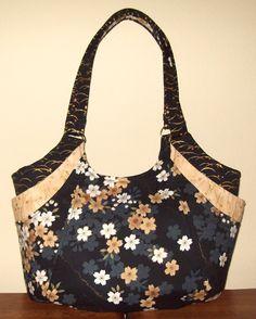 October 2011 Handbag of the Month Contest | Studio Kat Designs