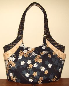 October 2011 Handbag of the Month Contest   Studio Kat Designs