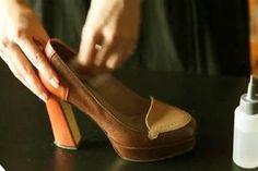 10 sfaturi pentru ca în casa ta să miroase plăcut întotdeauna - Fasingur Louboutin Pumps, Christian Louboutin, Heels, Modern, Fashion, Heel, Moda, Trendy Tree, Fashion Styles