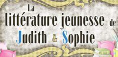 BLOG DE BIBLIOTHECAIRES - deux bibliothécaires et mamans, férues de littérature jeunesse. http://litterature-jeunesse.over-blog.fr/
