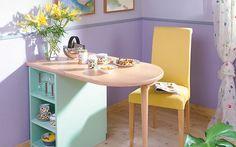 k che selber bauen auf pinterest. Black Bedroom Furniture Sets. Home Design Ideas