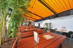 ILLEGAL  bar & restaurace ve městě Znojmo, Jihomoravský