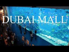 El centro comercial más grande del mundo - Dubai #2 - YouTube http://www.alanxelmundo.com/