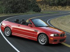 9 convertibles for under Bmw Alpina, Bmw E60, E46 M3, Bmw 3 Series Convertible, Bmw Classic Cars, Cool Sports Cars, Audi Cars, Latest Cars, Super Cars