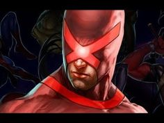 Cyclops New Xavier School VS Logan Wolverine MARVEL Contest of Champions Cyclops New Xavier School VS Logan Wolverine MARVEL Contest of Champions  2017 marvel contest of champions kabam comic characters gameplay tips for everyone.