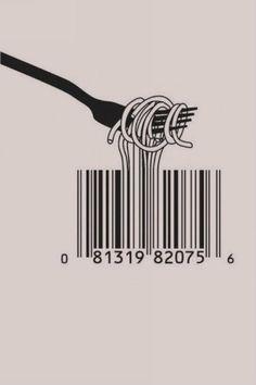 howlvalley: artcomesfirst: spaghetti code Code.