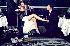 Harrods Style to Savour 'Digital' Campaign Luxury Lifestyle Women, Rich Lifestyle, Digital Campaign, Billionaire Lifestyle, Romance, Luxe Life, Trophy Wife, Glamour, Thing 1