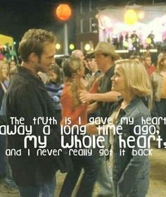 Sweet Home Alabama Reminds me so much of you!!!!!!!!!!!!!!!!!!!!