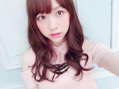 #渡辺みり愛 http://blog.nogizaka46.com/miria.watanabe
