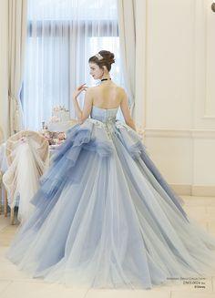 Frozen Inspired Elsa Inspired Disney Inspired Stretch Bracelet Blue White Beaded Charm Women Girls Bride Mother/'s Day Prom