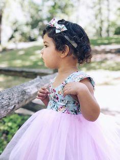 0985e71cc Little girl tutu #birthdayoutfit #turning3 #tutu #princesstheme Little Girl  Tutu, Little