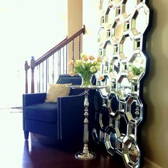 1000 Images About Foyer On Pinterest Foyers Tile
