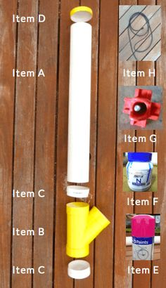 Homegrown, super tasty food – in no time at all Pvc Chicken Waterer, Chicken Coop Pallets, Backyard Chicken Coop Plans, Chicken Feeders, Chickens Backyard, Chicken Tractors, Walk In Chicken Coop, Diy Chicken Coop, Chicken Pen