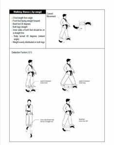 Taekwondo Black Belt Certificate Template #free to