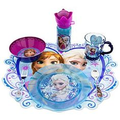 2013 Holiday Gift Guide: How to Get 250ff All Things Disney Frozen