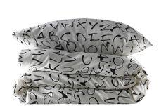 EIVOR ORD full/queen duvet cover set #IKEA #PinToWin