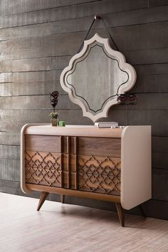 Cool 57 Affordable Foyer Furniture Design Ideas That You Need To Have Decor, Foyer Furniture, Furniture Design, Bedroom Furniture Design, Interior Furniture, Furniture Decor, Furniture, Furniture Inspiration, Home Decor Furniture