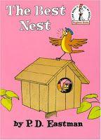 Preschool Activities: Letter of the Week {Nn}