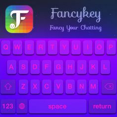 13 Best Fancy Key images in 2016 | Computer keyboard, Keyboard