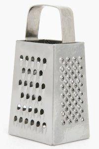 Mejor mandolina cocina: utensilios de cocina necesarios