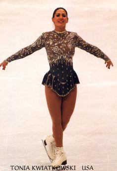 Figure Skating, Skate, Dance, Google, Fashion, Roller Blading, Moda, Dancing, Fasion