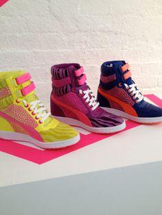 d4d4baa9aa4  ShoesdayTuesday Trend  Bright