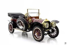 1911 Mercedes Phaeton For Sale Mercedes Models, Mercedes Benz, Gottlieb Daimler, Vintage Cars For Sale, Buy Classic Cars, Wicker Trunk, Chain Drive, Engine Rebuild, Benz S