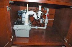 14 best basement sink ideas images basement renovations laundry rh pinterest com