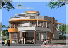 Basic Home Design Wallpapers Background Hdesktops India Part 82
